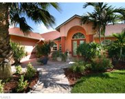 3230 SW 60th St, Naples image