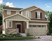 6721 Orrwood Drive, Frederick image
