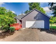 16205 SW COLONY  DR, Tigard image