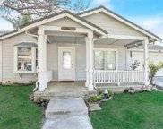4782 Mills Dr, Brentwood image