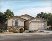 4419 W Bush Bean Way, San Tan Valley image