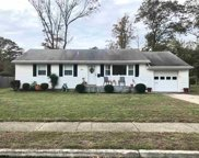 613 Seminole Ave, Absecon image