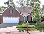 8627 Winding Bend, Mccordsville image