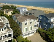 9 Houston Street, Dewey Beach image