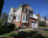 25933 FLINTONBRIDGE DRIVE, Chantilly image