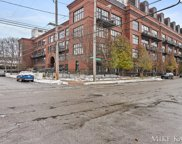 600 Broadway Avenue Nw Unit 336, Grand Rapids image