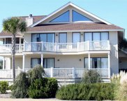 3751 Beach Court, Seabrook Island image
