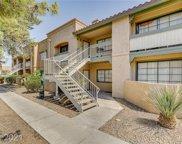 5174 S Jones Boulevard Unit 207, Las Vegas image