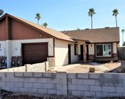 9853 E Birchwood Avenue, Mesa image