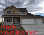 3457 Meadow Gate Dr, Wellington image