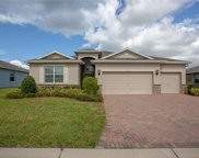 3687 Plymouth Dr, Winter Haven image