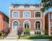 3126 West Wallen Avenue, Chicago image