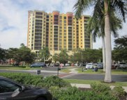 5793 Cape Harbour DR Unit 1319, Cape Coral image