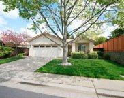 3887  COLDWATER DRIVE, Rocklin, CA image