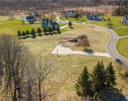 4 Parks Crossing, Mendon image