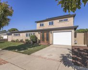 4031 Datcho Dr, Clairemont/Bay Park image