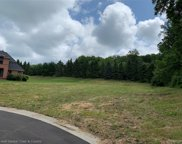 LOT #3 Valley Crest, Milford Twp image