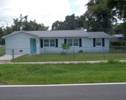 6342 150th Avenue N, Clearwater image