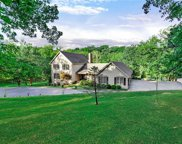 1737 Horseshoe Ridge, Chesterfield image