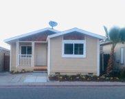 704 Garner Ave 31, Salinas image