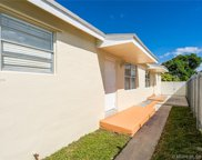 2255 W 5th Ave, Hialeah image