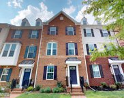 22308 HONEY HILL LANE, Clarksburg image