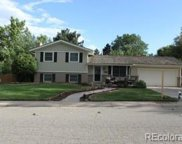 6140 West Maplewood Place, Littleton image