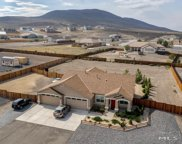 712 Seabiscuit Drive, Fernley image