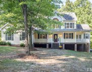 15 Old Wilder Lane, Chapel Hill image