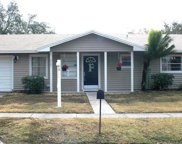2203 Colonial Ave, Lakeland image