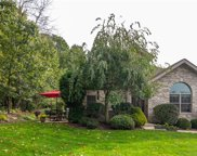 1216 Nicklaus Way, West Deer image