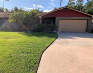 1920 Grove Court, Kissimmee image
