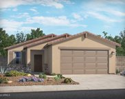 8880 N 185th Drive, Waddell image