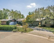 706 Cadogan Ct, Louisville image