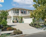 349 Foothill Dr, Brentwood image