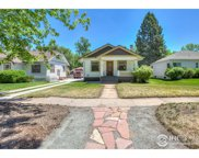 1812 14th Ave, Greeley image