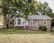 6800 Candlewood Ln, Trussville image