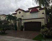 16353 Sw 63rd Ter, Miami image