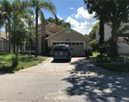 1243 Whispering Winds Court, Apopka image