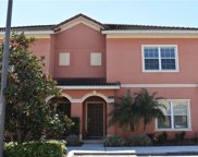 8958 Cat Palm Road, Kissimmee image