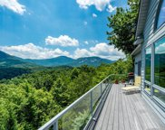 502 Garden  Lane, Lake Lure image