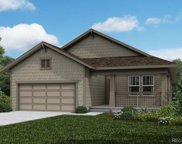 4663 N Bend Court, Firestone image