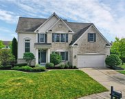 7738 Firethorn  Court, Brownsburg image