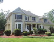 7645 Matherly Drive, Wake Forest image