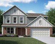 1921 Autumn Maple  Drive, Independence image