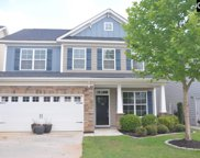 225 Garden Gate Way, Lexington image