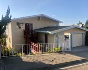27827 East 16th Street, Hayward image