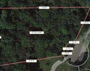 10 Spear  Circle, Woodbridge image