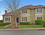 12595 NW WAKER  DR, Portland image