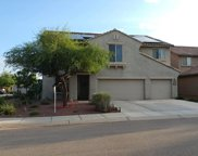 21140 E Liberty, Red Rock image